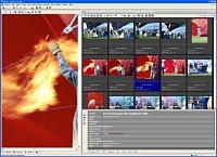 http://www.photools.com/images/portal_imatch_screenshot.jpg