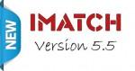 IMatch 5.5 New Hint