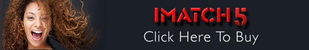Buy IMatch Banner