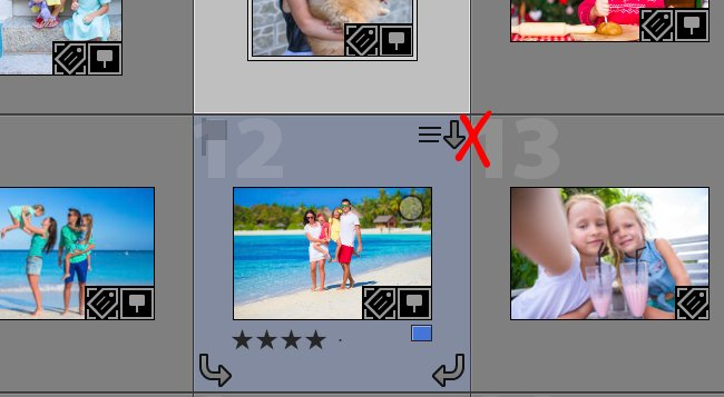 Lightroom Manual Writeback
