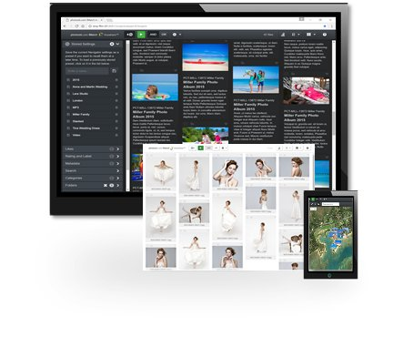 IMatch Anywhere Screen Shot