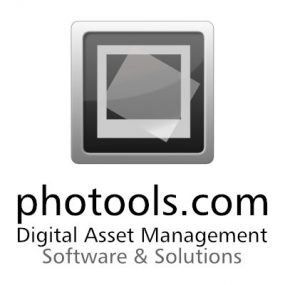 photools_square_logo