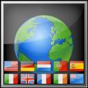IMatch Translator Icon