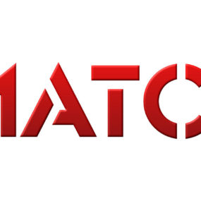 IMatch - The Digital Asset Management System