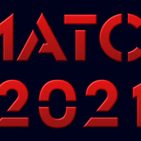 IMatch 2021 - What's New? Teaser Image.